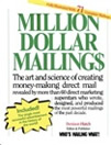 Awards - Million Dollar Mailings