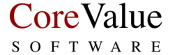 CoreValue Software