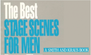 Featured In Best Stage Scenes